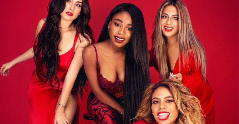Fifth Harmony, è addio ufficiale: carriere SOLISTE per tutte – l'annuncio