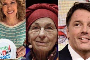 Elezioni 2018 e diritti LGBT: l'unico vero voto utile è al centrosinistra