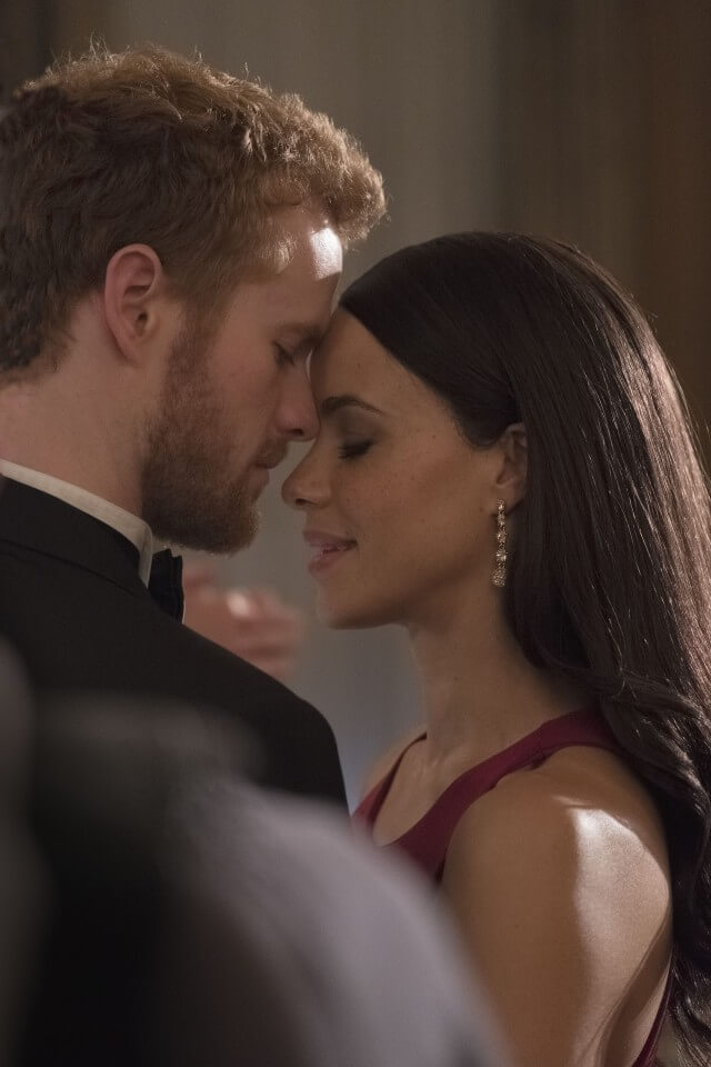 lifetime_harry_and_meghan_a_royal_romance_credit_michael_courtney_hmarr_02272018_mc_0459-1-min