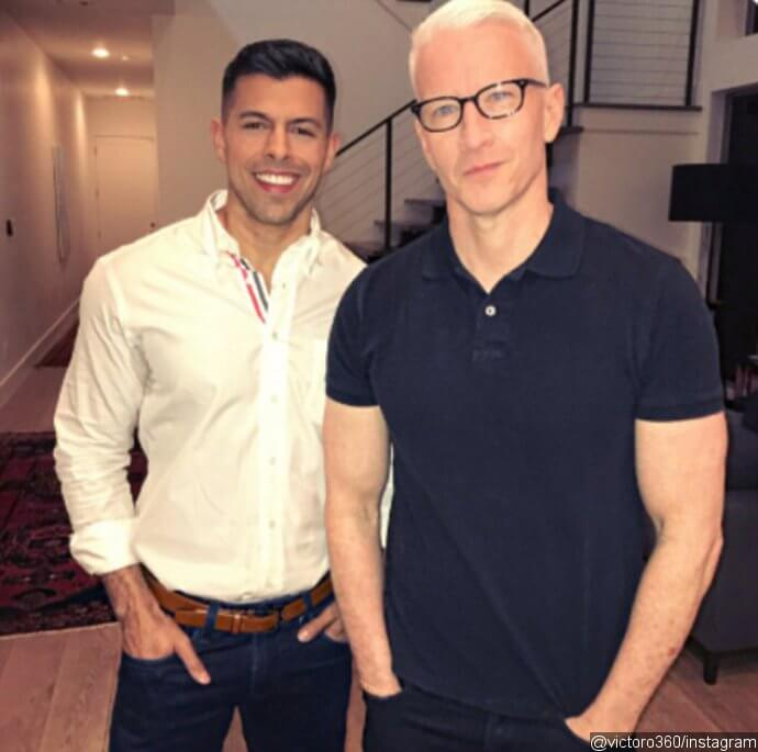 news-00118161-anderson-cooper-attended-victor-lopez-s-33rd-birthday-party