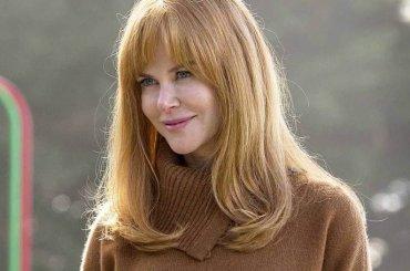 Una famiglia felice – The Undoing, Nicole Kidman protagonista di una nuova mini-serie HBO