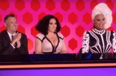 RuPaul's Drag Race, non solo Christina Aguilera: ecco tutti i super ospiti della decima stagione