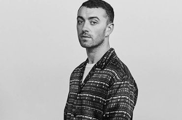 Sam Smith, PRAY nuovo singolo