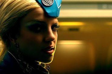 Se i film Marvel usassero TOXIC di Britney nella colonna sonora – i video