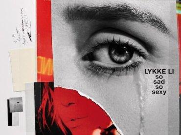 Lykke Li è tornata: nuovo album, tracklist e primi due inediti – audio