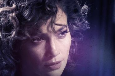 Shades of Blue chiude con la 3° stagione, l'annuncio di Jennifer Lopez