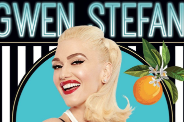 Gewn Stefani annuncia la sua residency a Las Vegas, ecco le date ufficiali