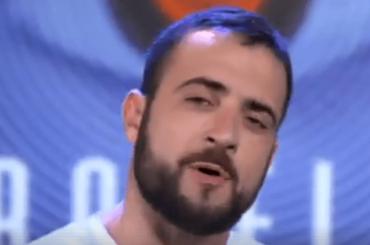 Cristiano Malgioglio vs. Danilo: 'deve uscire immediatamente, in diretta lo attaccherò completamente'