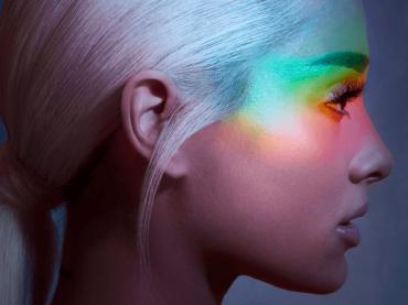 Ariana Grande sbanca Spotify, No Tears Left To Cry 2° miglior esordio femminile di sempre