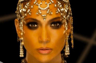El Anillo, il nuovo singolo di Jennifer Lopez – audio