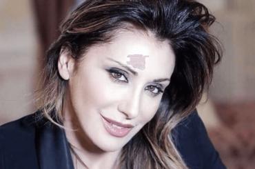 Sabrina Salerno annuncia l'arrivo del suo nuovo singolo estivo