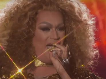"""American Idol, Ada Vox eliminata dopo aver incantato con """"Circle of Life"""" da Il Re Leone – video"""