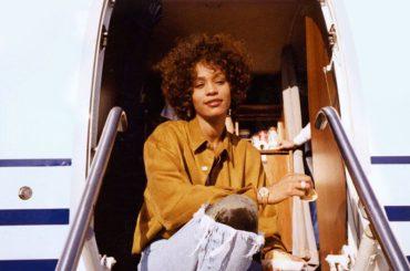 Whitney, il trailer del nuovo atteso doc (ufficiale) su Whitney Houston
