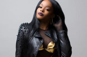 Azealia Banks, 'il mio fan base è composto da twink, power bottom e pochi attivi'