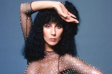 Cher, ecco le attrici che la interpreteranno nell'annunciato musical – foto