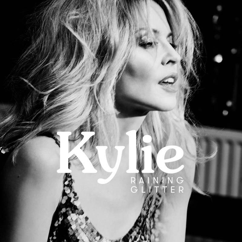 kylie-minogue-raining-glitter