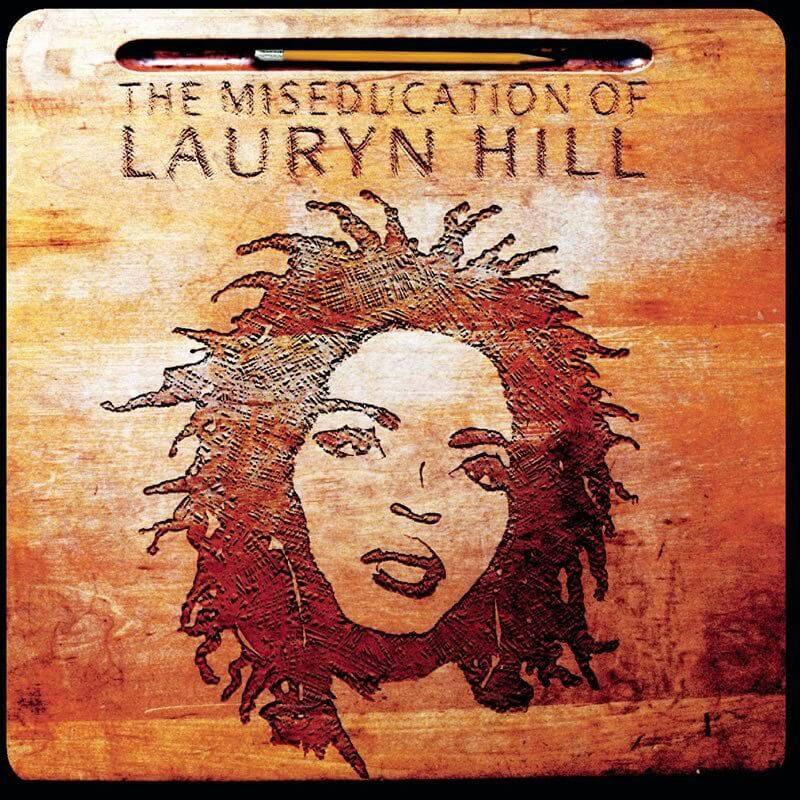 miseducation-of-lauryn-hill-1