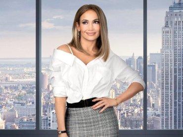 Second Act, Jennifer Lopez torna alla commedia romantica – il primo poster