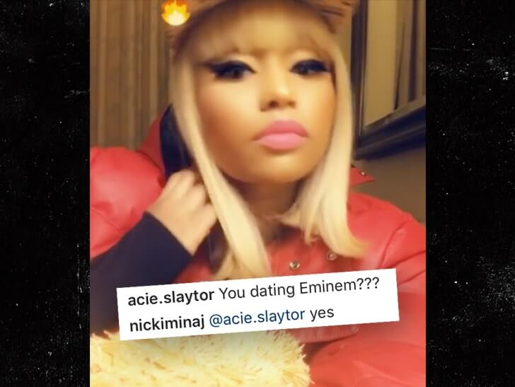 05-nicki-minaj-eminem-comment-instagram-1
