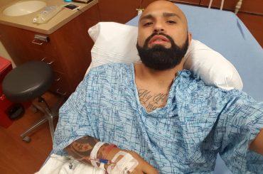 Pulse, sopravvissuto alla strage confessa: 'Dio mi ha salvato sono tornato etero'