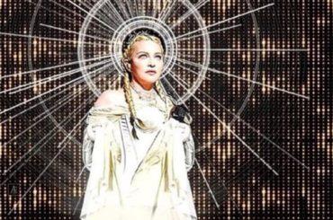 Madonna stuzzica i fan: arriva il nuovo tour