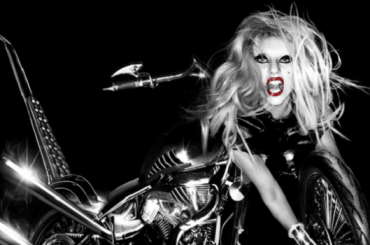 Born This Way di Lady Gaga compie 7 anni