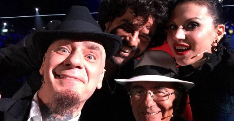 The Voice of Italy chiude sotto i due milioni – peggior finale Auditel di sempre