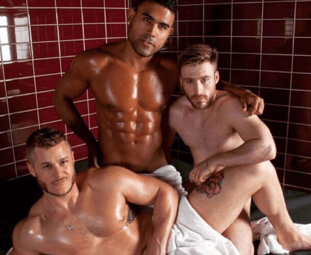 Gay incontri siti Web Austin