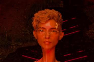 Troye Sivan, lyric video per il nuovo singolo Bloom