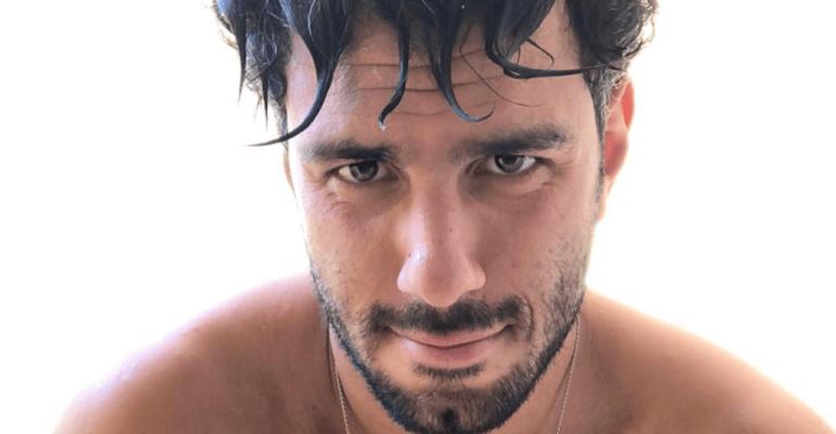 Jwan Yosef, il futuro marito di Ricky Martin ci ricorda quanto po' esse figo – le foto social