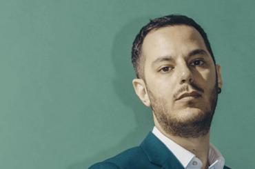 X-Factor 2018, annunciato il nuovo direttore creativo al posto di Luca Tommassini