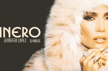 Dinero, il nuovo singolo estivo di Jennifer Lopez – audio