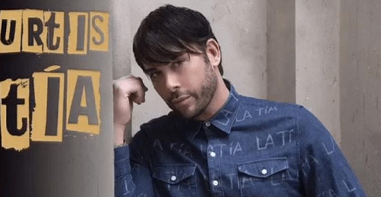 TIA, il singolo estivo di Giacomo Urtis – video ufficiale