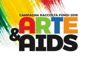 AIDS, Arte e fundraising per la lotta all'Hiv
