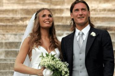 Royal Wedding, il meglio del peggio in 10 indimenticabili momenti – foto