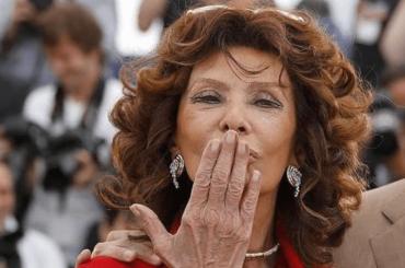 Amici 17, per la semifinale arrivano Sofia Loren, Ornella Vanoni e Carla Fracci