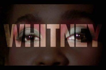 Whitney, il nuovo trailer del documentario ufficiale