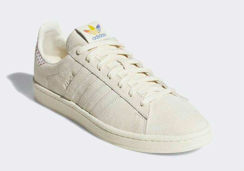 adidas_campus_white_sneaker