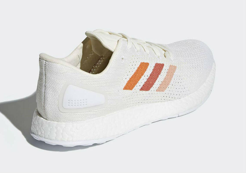 adidas_pure_boost_dpr_pride_back