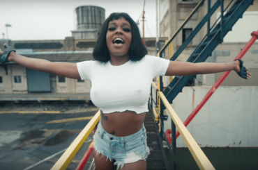 Anna Wintour, il nuovo video di Azealia Banks