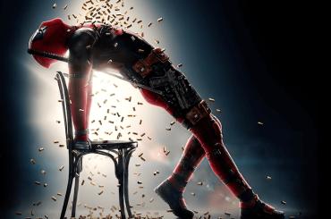 Deadpool 2, un inedito di Celine Dion e persino CHER  e  Dolly Parton  nella colonna sonora