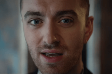 Pray, il nuovo video di Sam Smith