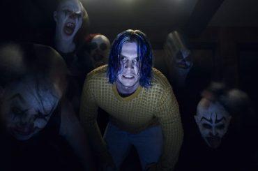 'American Horror Story 8 sarà diversa da qualsiasi altra cosa', parola di Ryan Murphy