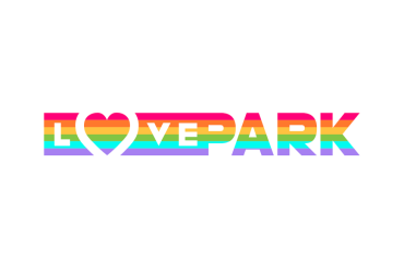 Love Park, arriva la 'concorrenza' al Gay Village: dal 21 giugno all'EUR