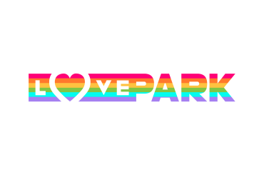 Love Park, arriva la 'concorrenza' al Gay Village: dal 21 giugno all'EUR