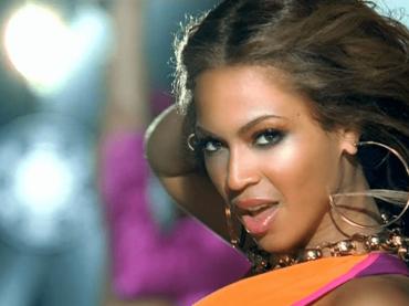 """""""Crazy In Love"""" di Beyoncè miglior canzone del XXI° secolo secondo Rolling Stone – la Top100"""