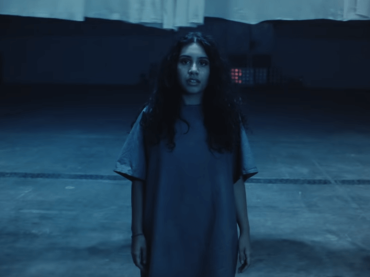 Growing Pains, il nuovo bellissimo video di Alessia Cara