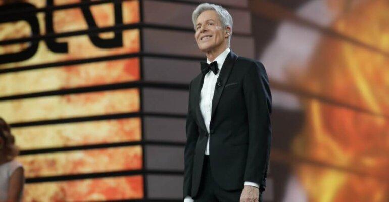 Sanremo 2019, sarà Claudio Baglioni bis – è UFFICIALE