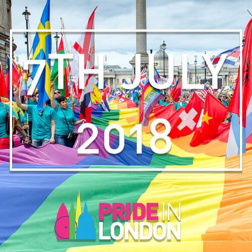 Pride+in+London+2018+Instagram+post