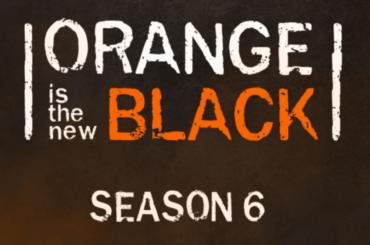 Orange Is The New Black 6 su Netflix dal 27 luglio – il teaser TRAILER